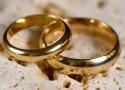 تسهیلات وام ازدواج ویژه زوجهای جوان